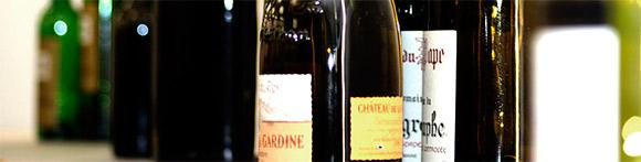 Школа вина Энотрия фото