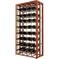 Модульный винный стеллаж фото 5